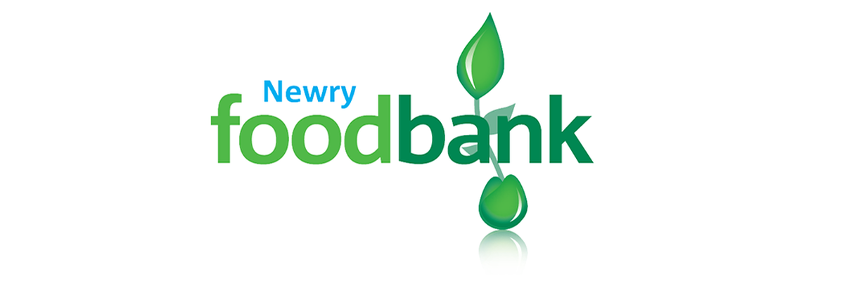 Foodbank Cover